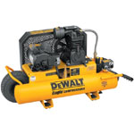 DeWalt Compressor Parts DeWalt D55570-Type-1 Parts