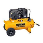 DeWalt Compressor Parts Dewalt D55575-Type-2 Parts