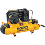 DeWalt Compressor Parts DeWalt D55580-Type-3 Parts