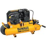 DeWalt Compressor Parts Dewalt D55580-Type-2 Parts