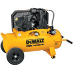DeWalt Compressor Parts DeWalt D55585-Type-1 Parts