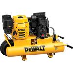DeWalt Compressor Parts DeWalt D55672 Parts