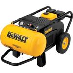 DeWalt Compressor Parts DeWalt D55684 Parts