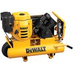 DeWalt Compressor Parts DeWalt D55690 Parts