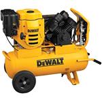 DeWalt Compressor Parts DeWalt D55695 Parts