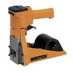 Bostitch Air Stapler Parts Bostitch D61ADC Parts