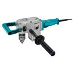 Makita Electric Drill Parts Makita DA6300-Type-2 Parts