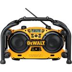 DeWalt Radio Parts DeWalt DC011-Type-2 Parts