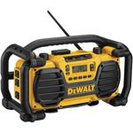 DeWalt Radio Parts DeWalt DC012 Parts