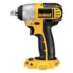 DeWalt Cordless Impact Wrench Parts DeWalt DC820B-Type-2 Parts