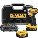 DeWalt Cordless Impact Wrench Parts Dewalt DCF880HM2-Type-2 Parts