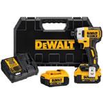 DeWalt Cordless Impact Wrench Parts Dewalt DCF887M2-Type-1 Parts