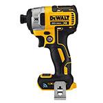 DeWalt Cordless Impact Wrench Parts Dewalt DCF888B-Type-1 Parts