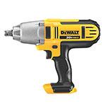 DeWalt Cordless Impact Wrench Parts Dewalt DCF889B-Type-3 Parts