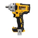 DeWalt Cordless Impact Wrench Parts Dewalt DCF894HB-Type-1 Parts