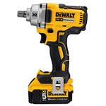 DeWalt Cordless Impact Wrench Parts DeWalt DCF894HP2-Type-11 Parts