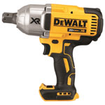 DeWalt Cordless Impact Wrench Parts Dewalt DCF897B-Type-1 Parts