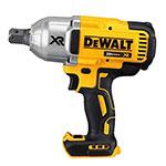 DeWalt Cordless Impact Wrench Parts Dewalt DCF897B-Type-3 Parts