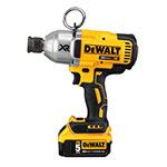 DeWalt Cordless Impact Wrench Parts Dewalt DCF898P2-Type-3 Parts