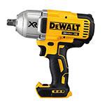 DeWalt Cordless Impact Wrench Parts Dewalt DCF899B-Type-3 Parts