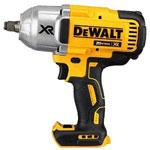 DeWalt Cordless Impact Wrench Parts Dewalt DCF899HB-Type-1 Parts