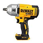 DeWalt Cordless Impact Wrench Parts Dewalt DCF899HB-Type-3 Parts