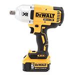 DeWalt Cordless Impact Wrench Parts Dewalt DCF899P1-Type-3 Parts