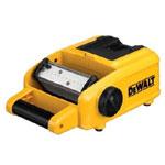 DeWalt Flashlight Parts Dewalt DCL060-Type-1 Parts