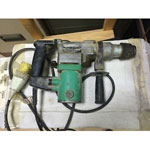 Hitachi Demolition Hammer Parts Hitachi DH25Y Parts