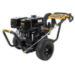 DeWalt Pressure Washer Parts Dewalt DH4240B-TYPE-0 Parts
