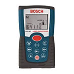 Bosch Level & Measuring Tool Parts Bosch DLR165K-(3601K16014) Parts