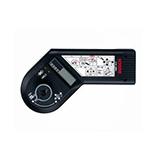 Bosch Level & Measuring Tool Parts Bosch DMO10 (0603096039) Parts