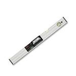 Bosch Level & Measuring Tool Parts Bosch DNM60L (0603096107) Parts