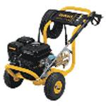 DeWalt Pressure Washer Parts Dewalt DP2800A-T2 Parts
