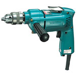 Makita Electric Drill Parts Makita DP4700 Parts