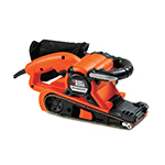 Black and Decker Electric Sanders/Polishers Parts Black and Decker DS321-Type-3 Parts
