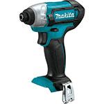 Makita Cordless Impact Wrench & Driver Parts Makita DT03Z Parts