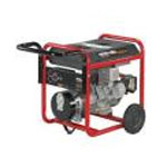Porter Cable Generator Parts Porter Cable DTE325-Type-0 Parts