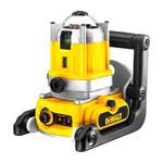 DeWalt Laser and Level Parts Dewalt DW071K Parts