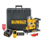 DeWalt Laser and Level Parts Dewalt DW073KD Parts