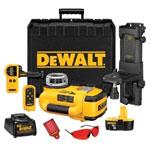 DeWalt Laser and Level Parts DeWalt DW079KD Parts