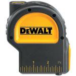 DeWalt Laser and Level Parts DeWalt DW082K Parts