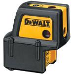 DeWalt Laser and Level Parts DeWalt DW084K Parts