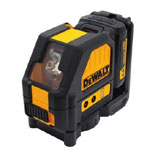 DeWalt Laser and Level Parts Dewalt DW088LR-Type-1 Parts