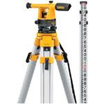 DeWalt Laser and Level Parts DeWalt DW090PK Parts