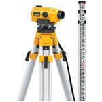 DeWalt Laser and Level Parts DeWalt DW096PK Parts