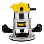 DeWalt Router Parts Dewalt DW610-Type-1 Parts