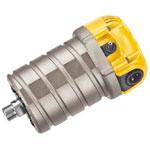 DeWalt Router Parts DeWalt DW616M Parts