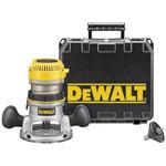 DeWalt Router Parts Dewalt DW616PK Parts