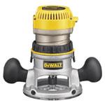 DeWalt Router Parts Dewalt DW616SK-Type-1 Parts